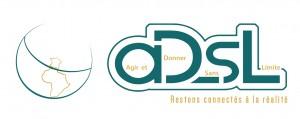 ADSL Association